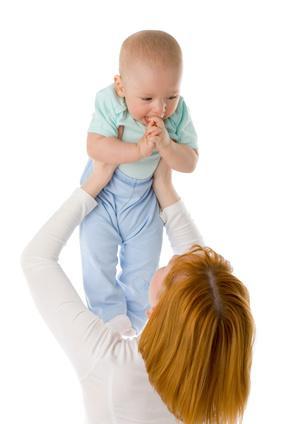 È sicuro utilizzare Proactiv durante l'allattamento?