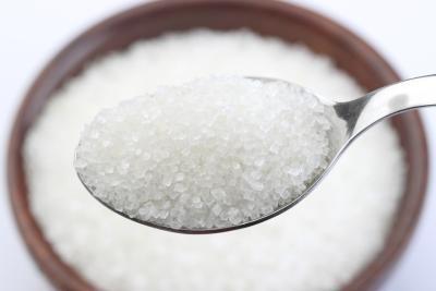 Zucchero di frutta vs altri zuccheri