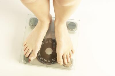 Perché è più difficile perdere peso quando si invecchia?