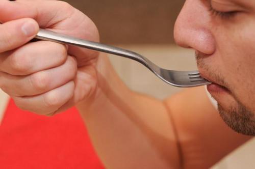 Dieta anti-emicrania