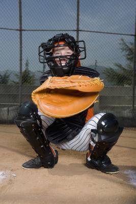 Posizioni di baseball & responsabilità