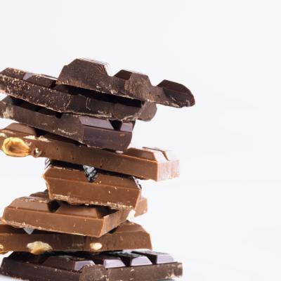 Cioccolato può causare la costipazione?