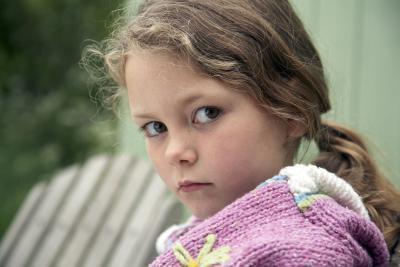 Come influisce la vita dei bambini cura adottiva?