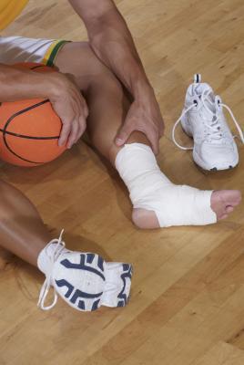 Esercizi per la correzione di piede piatto negli adulti