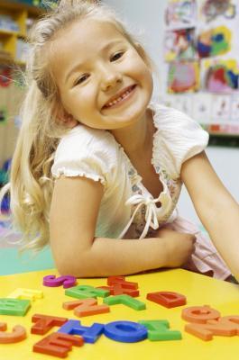 Qual è l'importanza dell'educazione della prima infanzia?