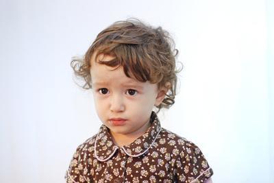 Bactrim effetti collaterali nei bambini