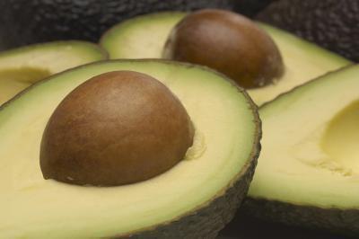 Frutti che sono buoni per la carnagione della pelle
