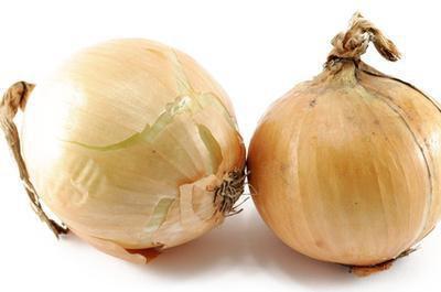Qual è il valore nutrizionale di cipolle?