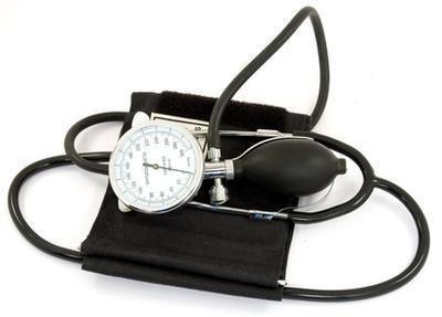 Quali sono alcune precauzioni per la pressione alta?