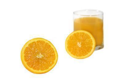 Puoi alzare HDL con vitamine?