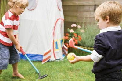 Attività per bambini con atteggiamenti aggressivi