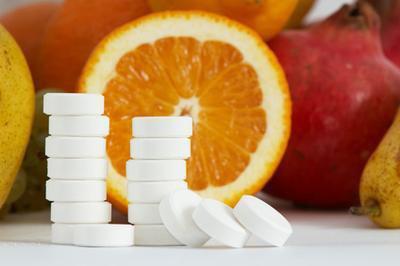 Alcune vitamine possono promuovere la circolazione nelle gambe e piedi?