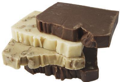 5 cose che dovete sapere su cioccolato e cancro