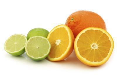 Alimenti per chelazione
