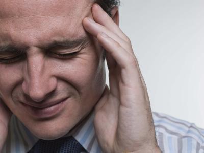 Una lista di controllo per i sintomi del Allodynia