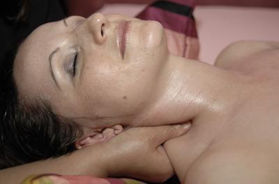 Modi naturali per trattare gli spasmi muscolari del collo