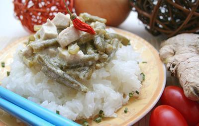 Valore nutritivo di Natto