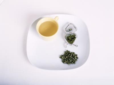 Alto dosaggio di EGCG per perdita di peso
