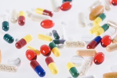 Elenco delle pillole dieta difettosa