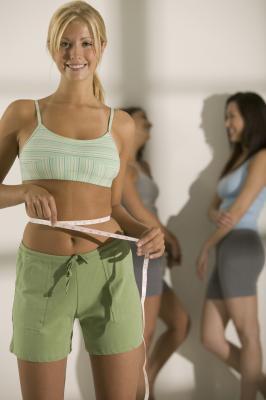 Quali sono le cause di Crash dieta negli anni dell'adolescenza?