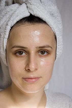 Quali sono i trattamenti per la pelle disidratata?