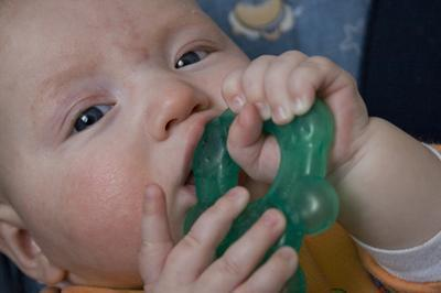 È 800 Mcg di acido folico troppo durante la gravidanza?