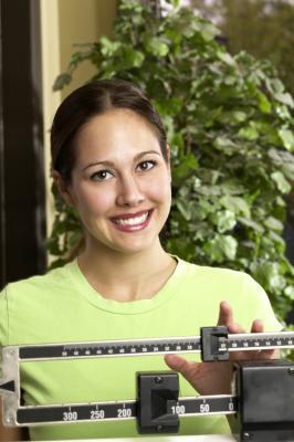 Adderall vs Phentermine per perdita di peso
