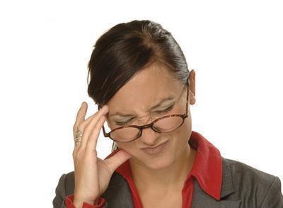 Quali sono gli effetti collaterali di essere disidratati?
