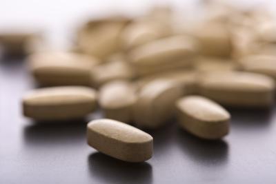 Che cosa è cellulosa di vitamine?