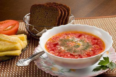 I benefici di una dieta vegetariana Lacto-Ovo