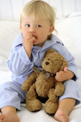 Segni e sintomi di un malassorbimento dei grassi in un bambino