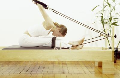 Il Reformer Pilates migliore per uso domestico