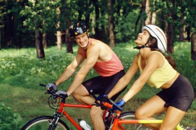 Bell motivatore Mag biciclette coperto Trainer FAQ