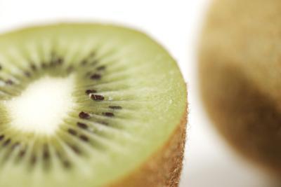 Un elenco di frutta e verdura ad alto contenuto di elettroliti