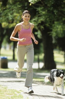 L'esercizio influisce il vostro umore?