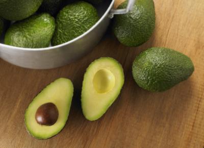Gli alimenti ad alto contenuto di potassio & vitamina K