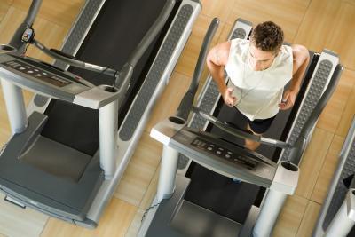 90 minuti di Cardio ogni giorno per la perdita di peso
