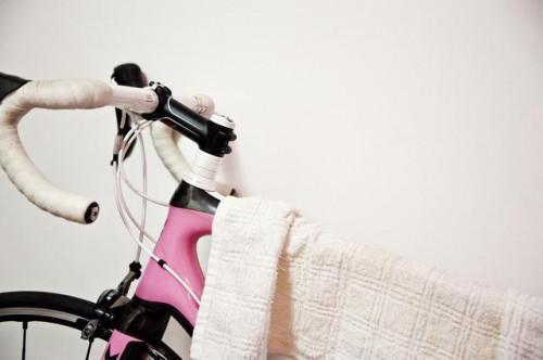 Come misurare una Road Bike Stem