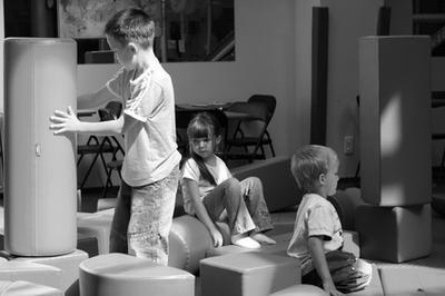 Quali sono i sintomi di problemi alla tiroide nei bambini?