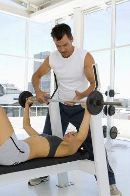 Personal Trainer Glossario dei termini