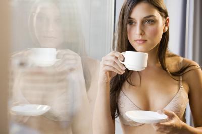 Fonti di caffeina: Caffè vs Guarana