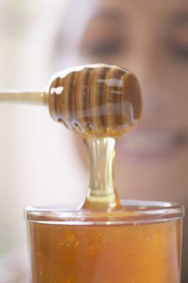 Miele, aglio & aceto rimedi per il diabete