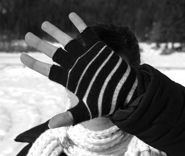 Quali sono le cause di dolore nella punta delle dita & dita dei piedi?