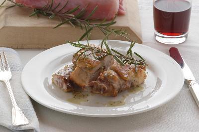 Quali sono i vantaggi di mangiare carne di coniglio?