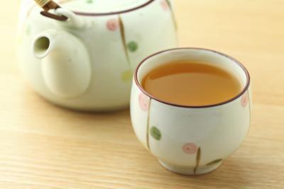 Il tè nero decaffeinato & gravidanza