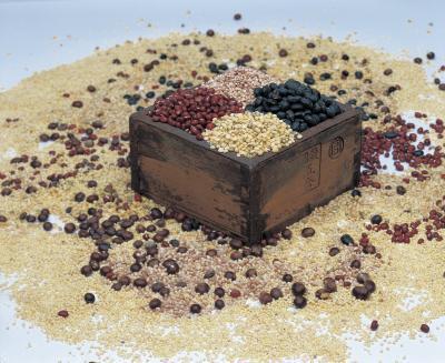 Che cosa è una proteina di complemento?