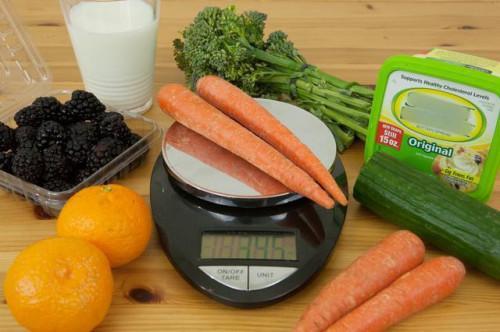 Come perdere peso con pressione sanguigna alta
