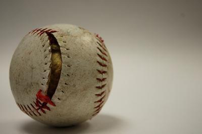Slow Pitch Softball pipistrelli dei migliori uomini