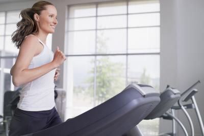Se faccio 40 minuti di Cardio 5 volte settimanale sarà perdere peso?
