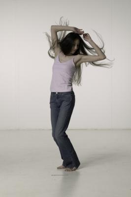 Top 10 Dance Fitness DVD